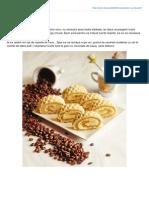 Dulciurifeldefel.ro-rulada Cu Biscuiti