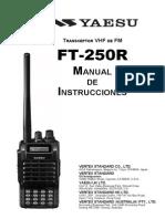 ft250-es