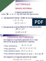 espacios_vectoriales_tema_4. Bolonia_.pdf