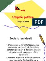 utopiile_politice