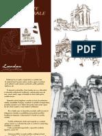 Catalog Landau - Elemente Arhitecturale