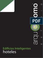 Catálogo Arquedomo_