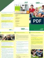 1050385_Selbstversicherung Fuer Studierende 2014web