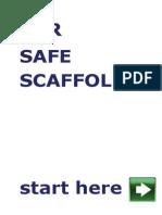 20071211 Scaffolding Cop 06