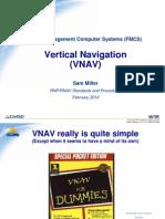 VFR Flight Planning Notes | Airspeed | Aviation