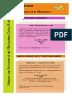 Agenda actions AVRIL .pdf
