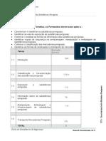 1202309447 Manual Substancias Perigosas Final