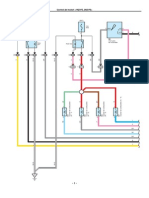 totota yaris electrical wiring diagrams rh scribd com 2007 toyota yaris electrical wiring diagram pdf toyota yaris 2012 electrical wiring diagram pdf