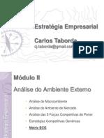 2.50 Estrat.Emp - Matriz BCG.pdf