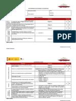 Cpj Ficha Requisitos ACTIV RECEPTIVO v2012-1
