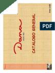 Catalogo Spn