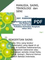 manusissainstenologidanseni5-111115211843-phpapp01