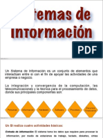 Sistemas_de_Información