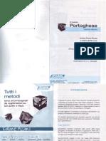 Portoghese. PDF