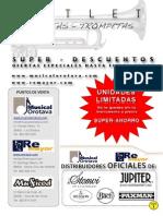 catalogo_ofertas_trompetas_web.pdf