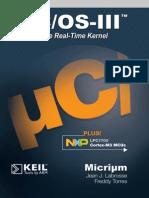 100-uCOS-III-NXP-LPC1768-001