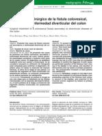 tto Qx de la fistula colonovesical.pdf