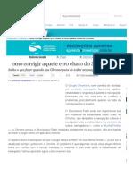 Como corrigir aquele erro chato do Shockwave Flash no Chrome.pdf