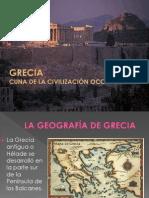 civilizaciongriega-090615173326-phpapp02