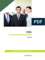 xing_companyprofiles_quickguide_de.pdf