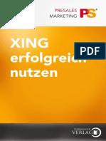 xing-erfolgreich-nutzen-komplett-edition.pdf