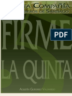 Firme La Quinta 1