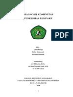 diagnosis komunitas finished.docx