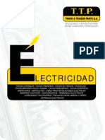 Catalogo Electricidad Superbaja