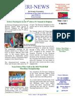 Eri-News Issue 7