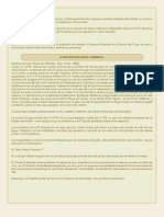 Firme La Quinta 2