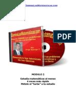 00MODULO2DominaLasMatematicas Doc