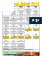 ABRIL 2014 GENERAL P+ÜBLICO COCINADO.pdf