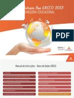 PPT Manual Base de Dados (4)