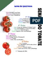 1 do mes.pdf
