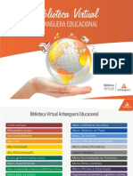 PPT Manual Biblioteca Virtual (4)