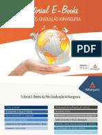 PPT Manual E Book