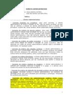 65633753-DIREITO-ADMINISTRATIVO-1