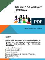 Ciclo Nomina.pptx