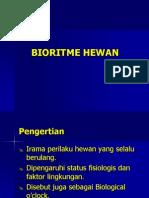 #5_BIORITME HEWAN