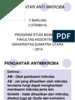 Pengantar+Anti+Mikroba