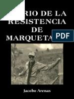 Diario Marquetalia