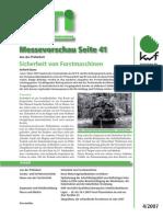 Innovative Trends bei der Nutzung von rotkernigem Buchenholz