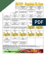 ABRIL 2014 MUSULM+üN SIN CARNE P+ÜBLICO COCINADO.pdf