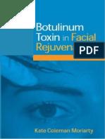 0723433496 Botulinum