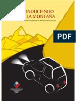Manual Montana(2)