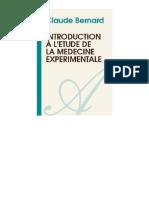 CLAUDE_BERNARD-Introduction_a_letude_de_la_medecine_experimentale.pdf