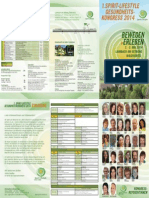FOLDER_SPIRIT LIFESTYL_high_small-3.pdf
