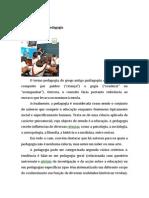 Pedagogia e didática.docx