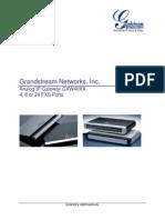gxw40xx_usermanual_english.pdf