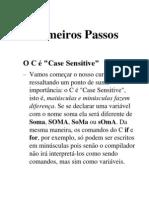 _APRES-C